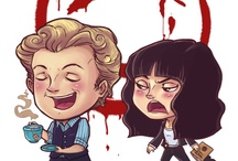 mentalist addiction