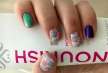 Manicure Ideas / Inspiration for the next great manicure