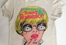 最高Tシャツ