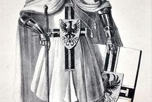 Teutonics