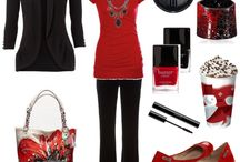 Work Clothes Ideas / by Carole Wells