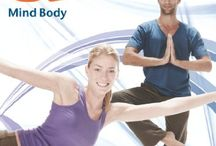 Fitness Accessories / All about Fitness Accessories
