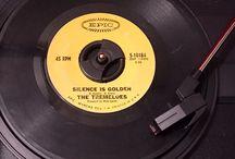 Koester & Bradley Legal Tunes / Good tunes, Great Information