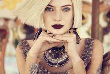 ● Beauties ● / - My idea of Beauty -