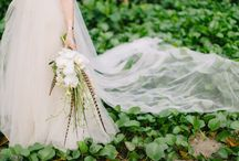 BEAUTIFUL BALI WEDDINGS BLOOMZ / ELEGANT AND BEAUTIFUL WEDDINGS CREATED IN BALI BY BLOOMZ FINE FLOWERS