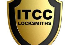 Need a Locksmith?! Call us today! / All of our products and services, if you need a reliable locksmith in Kent quickly call us today! http://itcclocksmiths.co.uk/