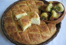 Recepte e shqiptare