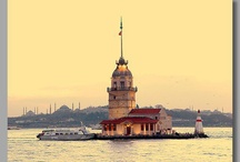 Istanbul / FaRkLaR.net/Istanbul