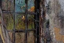 PORTE... FINESTRE... DOORS... WINDOWS