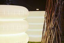 [Tendance] Comfort Zone / Le confort c'est avant tout un état d'esprit... et quelques meubles aussi.  Une sélection largement inspirée de Maison & Objet 2017 #comfortzone