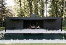 [Architecture]