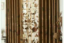 sikhu home improvement