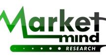 MarketMind / Materiale su MarketMind, web platform che fornisce previsioni di borsa mediante tecniche di intelligenza artificiale. Gli utenti di MarketMind condividono la potenza di calcolo dei loro computer, ed in cambio ottengono previsioni gratuite