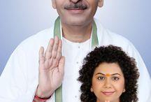 Laghu Chandrayan Tapp and Meditation Retreats Manali