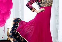 Shilpa Shetty Salwaar Anarkali Kameez Suit / Latest Salwar Kameez Suit Signature Style By Bollywood Diva #Shilpashetty Designer Range #Valehri #Onlineshopping