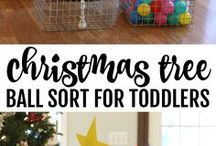 activity for toodlers