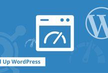 WordPress Speed & Optimisation