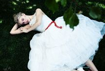 Wedding Gowns / Make your Big Day the Best!