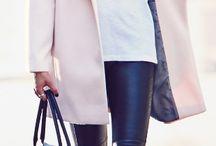 Fashion 4 women / Women's fashion