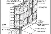 Earthbagbuilding