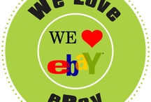 eBay's Finest Sellers / Products on eBay from some fo the best eBay Sellers!