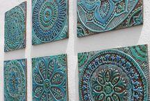 Alfarería Mosaicos