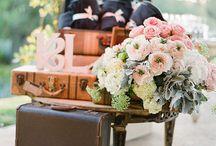 Wedding - TRAVEL
