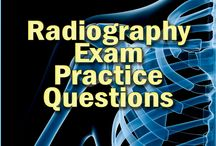 Radiograpy