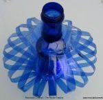 CRAFTS-PLASTIC / Plásticos, CD's / by Andaira- Esquemas de Bisutería y Manualidades