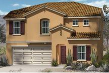 temecula home builders