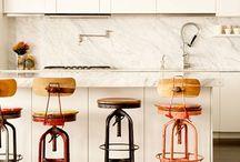 Chairs / by Teresa Gunn