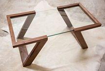 Стол | table