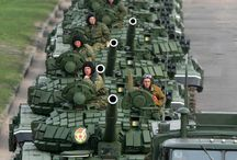 Rusian hero