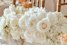 Свадьба Яна Ваня
