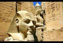Ancient Civilizations / Early Man, Mesopotamia, Sumer, Rome, Greece, River Valley Civilizations
