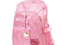 my handbags / by Jessie Ake