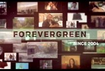 FGXpress / Forever Green