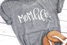 T-Shirt print ideas