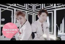 MV / Music Video