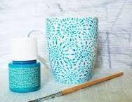 Tazze&Mugs