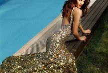 dresses©