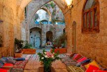 Pohjois-Israel