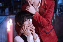 Otaku Love <3