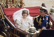 Diana hercegnő emlékére