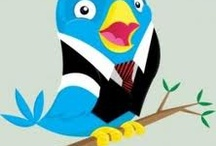 Twitter is Good Business