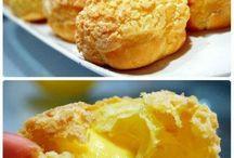 Durian / by Socki