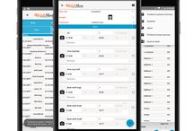 Mobile Apps for Moving Companies