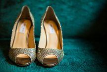 Weddings By Rupa Photography
