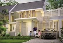 BTH House