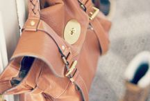 Design Bag's